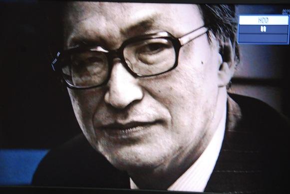 丸山眞男(1914年 - 1996年)