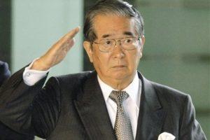 [怒り心頭]石原都知事の「大震災は天罰」発言