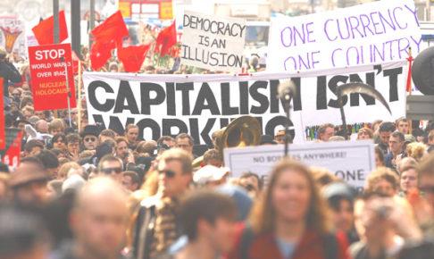 G20サミット・大阪に向けて~ グローバルな市民社会からの提起