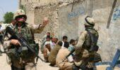 ニュース : アフガンの米兵が「気晴らし」に市民殺害多発、イラクでは殺害したイラク人の頭部でサッカーも