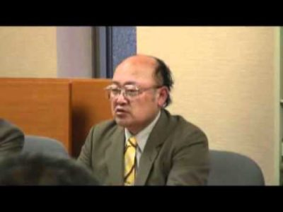 2010 映画 ジョニーカムバック~「不適格教師」の烙印を押された男 予告編