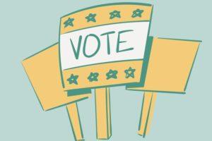 [怒り心頭]「貧乏人に選挙権はない?!」大阪府警の介入と大弾圧を絶対に許すな!