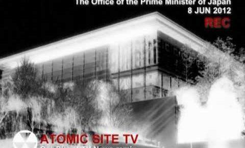 野田首相再稼動宣言 Our Planet TV News remix