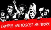 反靖国デモに対する「在特会」らの襲撃・テロを許さない!~抗議とカンパの要請
