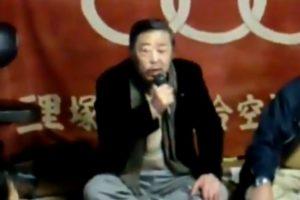 2011.01.16.三里塚反対同盟(熱田派)旗開き4/8-清井礼司弁護士の報告