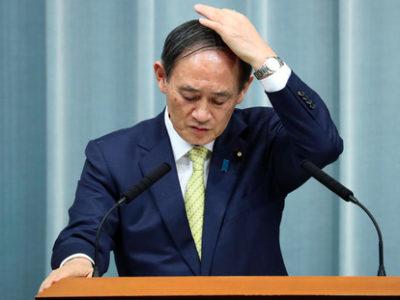 説明すらできないこの体たらくは何だ-菅政権の学術会議任命劇に見るアベ政治
