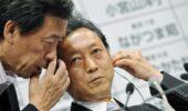 沖縄 うねる怒り 平野長官「地元合意なくても法的措置」発言