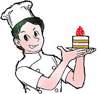 ケーキ屋さん-あめの国のものがたり02