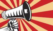 賛同要請】大阪での生活保護申請に対する不当逮捕事件への抗議に賛同メッセージを!