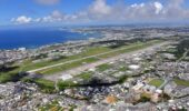 沖縄県議会「超党派で県内移設反対の県民大会開催」を確認