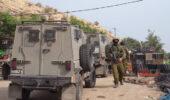 転載】ヨルダン渓谷での緊急事態 支援の呼びかけ