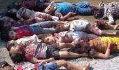 呼びかけ : 無印良品に対しイスラエル進出を中止するよう要請を!