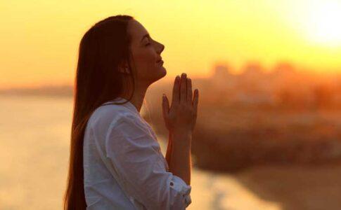 信仰の自由、宗教の自由