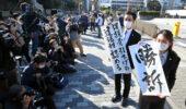 生活保護裁判/大阪地裁判決・控訴への質問に対する門真市の不誠実回答