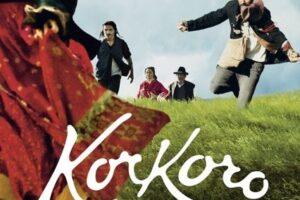 映画「自由(原題:KorKoro/Liberte)」