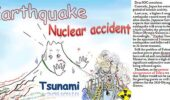 東京五輪は中止すべきだ 福島事故から10年、コロナ禍のただ中で