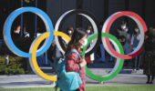 「注文の多いオリンピック」だね