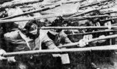 連載】戦旗・共産同写真集/1971年 – 第二次ブントの分裂と戦旗派の形成