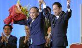 岸田新政権は「アベ‐スガ政権」の失政をどう総括するというのか