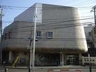 習志野市民会館
