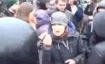 2017.04.29 ロシア各地で反政権デモ続く 100人以上拘束