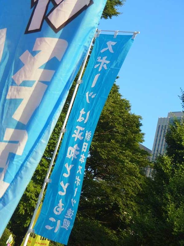4.反原発☆国会大包囲 07