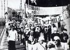 08・31 関西新空港粉砕現地闘争