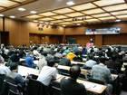 11月国際労働者シンポジウム(東京) 2