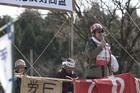 2009年3・29三里塚現地闘争-えるきん版 33