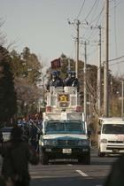 2009年3・29三里塚現地闘争-えるきん版 36