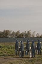 2009年3・29三里塚現地闘争-えるきん版 59