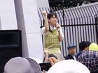 新宿・原発やめろ超巨大サウンドデモ 03