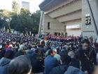 オスプレイ配備撤回、普天間基地閉鎖・返還を求める東京集会 06