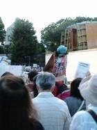 6・29 大飯原発再稼動を撤回せよ!首相官邸前抗議 28