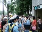 大飯原発再稼動反対!首相官邸前抗議行動 05