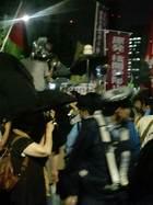 大飯原発再稼動反対!首相官邸前抗議行動 43