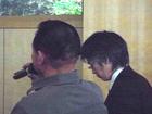 市東さんの会シンポジウム 09