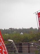 2009年7・5現地緊急集会 5