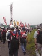 2009年7・5現地緊急集会 34
