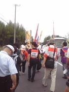 2009年7・5現地緊急集会 52