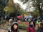 11・29 辺野古に基地を造らせない大集会 02