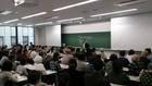 山城博治さん講演会「抗う沖縄の声」 専修大・直接行動(DA) 03