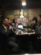 山城博治さん講演会「抗う沖縄の声」 専修大・直接行動(DA) 13