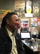 山城博治さん講演会「抗う沖縄の声」 専修大・直接行動(DA) 14