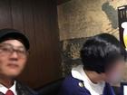 山城博治さん講演会「抗う沖縄の声」 専修大・直接行動(DA) 18