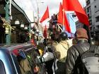 イラク開戦4年世界同時行動 in 京都 43