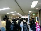 沖縄県民大会と連帯する東京行動 06